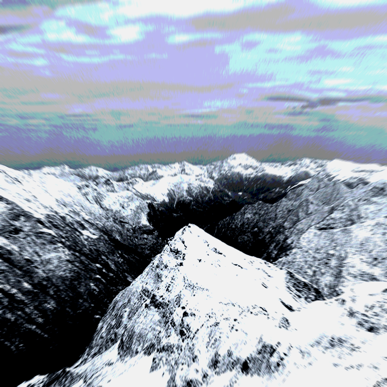 Summit - Artwork