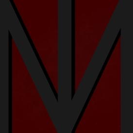 Original Nebulae Music logo