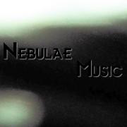 Artwork for Nebluae Music (compilation EP)