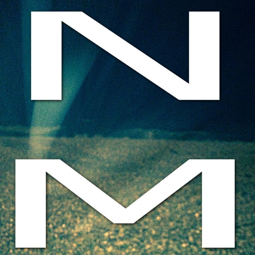 NM Profile pic